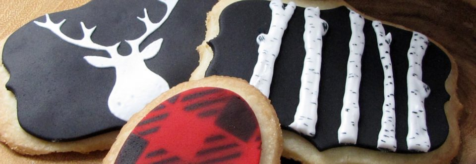 Order Holiday Cookies HERE
