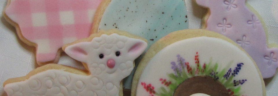 Order Easter Treats HERE